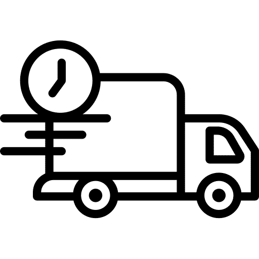 حمل و نقل آسان